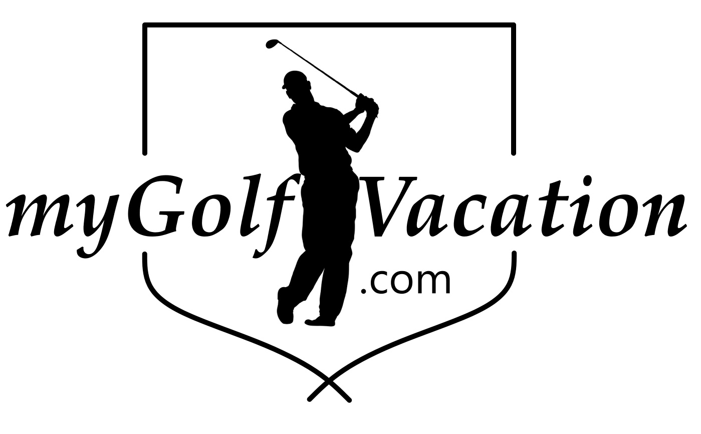 Golf Package Information
