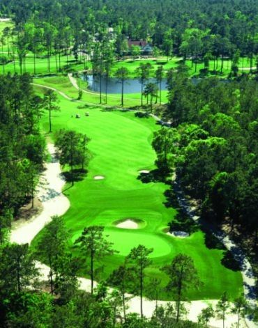 Heather Glen Golf Course Myrtle Beach Reviews