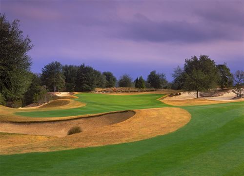 World Woods Pine Barrens   Brooksville, Florida Golf ...