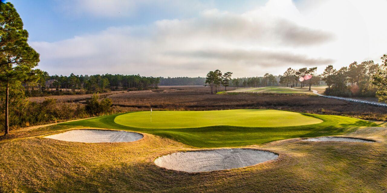 My Instant Offer >> Biloxi Golf | Gulfport Golf | Mississippi Gulf Coast Golf ...