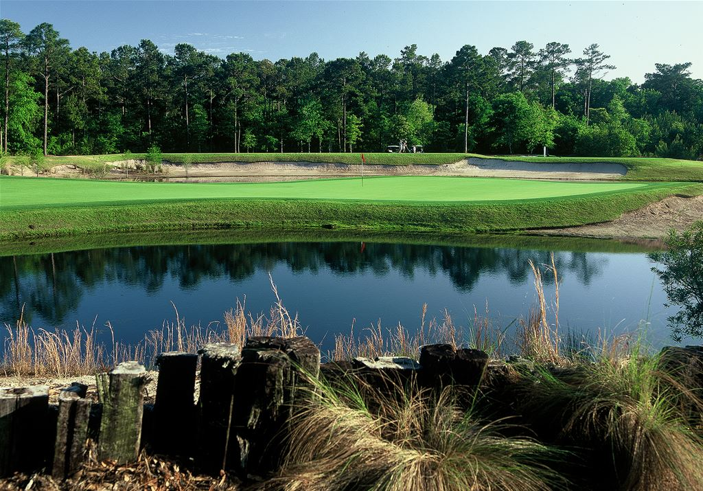 Myrtle Beach Golf Packages Myrtle Beach Golf Vacations