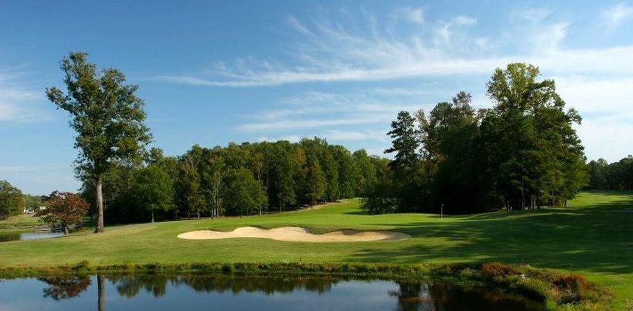 39++ Blackheath golf course williamsburg va info