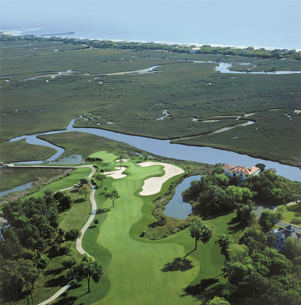 south carolina golf packages myrtle beach golf golf vacation