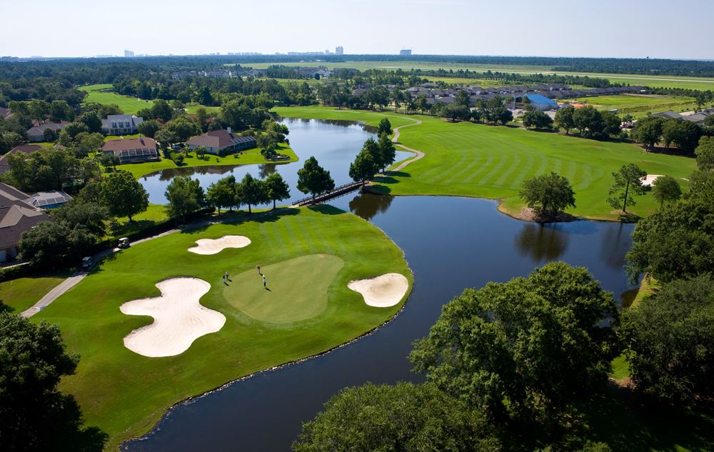 alabama golf packages gulf shores golf packages