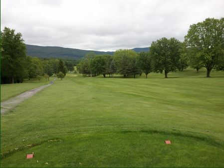 Wytheville Golf Club