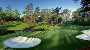 Rivertowne Country Club in Mount Pleasant, South Carolina