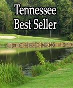 Tellico Village Golf Package Play and Stay