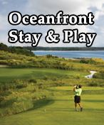 Virginia Beach Golf Package Oceanfront