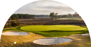 Preserve Golf Course