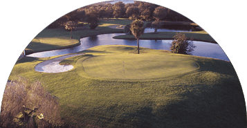 Innisbrook Golf Course