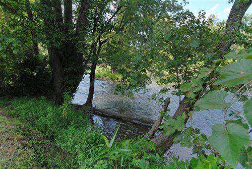 Rapid River 3 bd