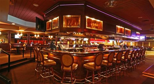 Best Western Seaway Inn