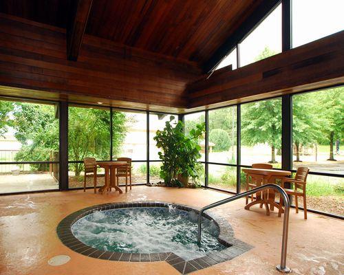 Quality Inn & Suites Sevierville