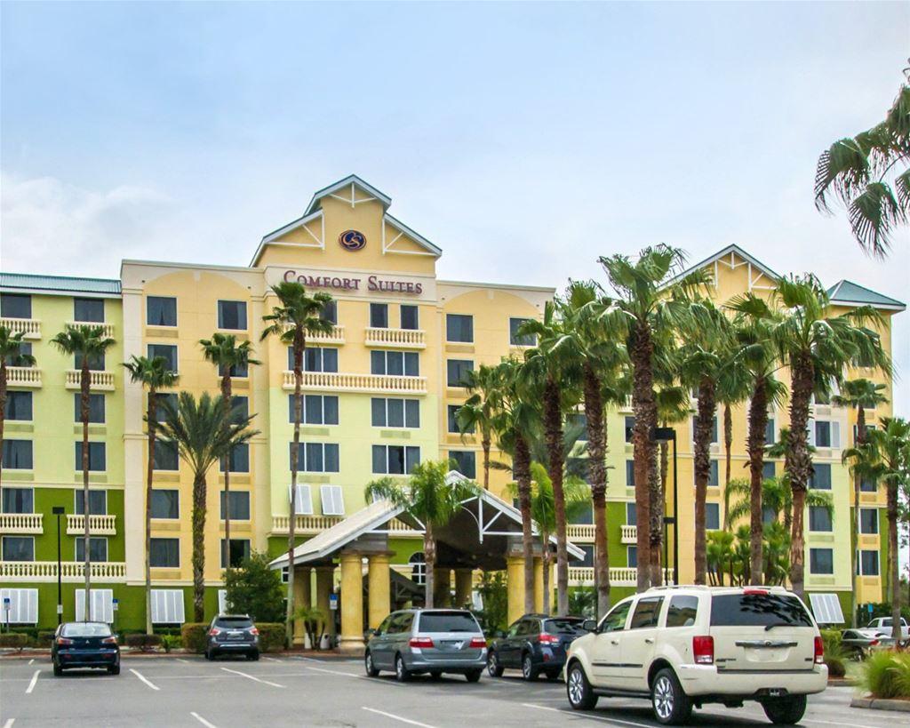 Orlando Golf Lodging Orlando Hotels Amp Villas Orlando Homes