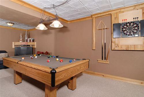 Sportsmans Lodge 3 bd
