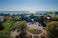 Kingsmill Resort Villas