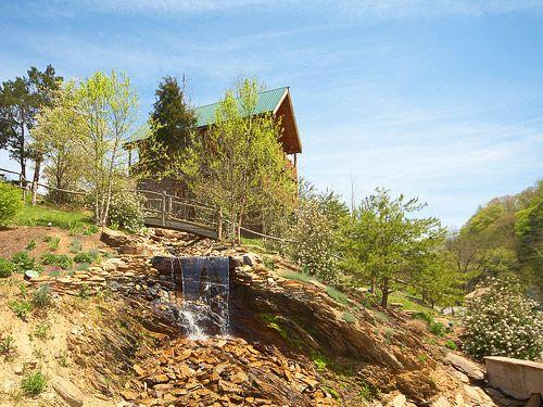 Elk Ridge 2 BR