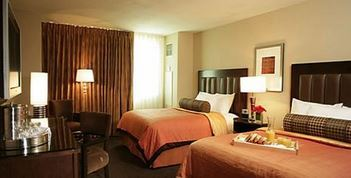 Tunica Golf Lodging Tunica Hotels Villas Tunica Homes