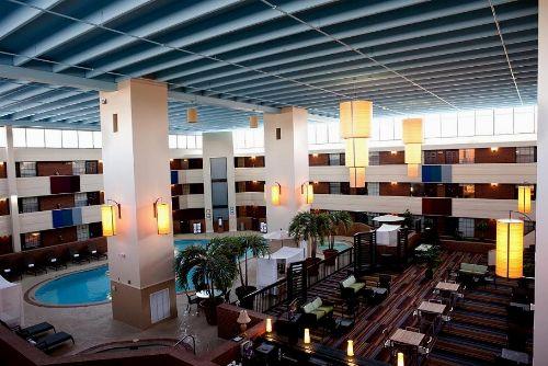 inn at opryland hotel nashville hotels nashville golf. Black Bedroom Furniture Sets. Home Design Ideas
