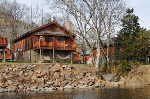 Riverfalls 2 bd image