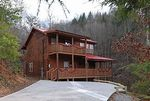Angel's Mountain 5 BR